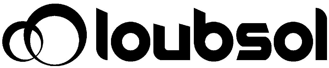 LOUBSOL_Logo1