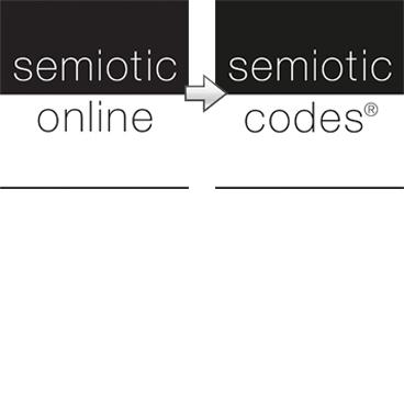 LogoSemioticCodes