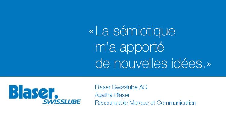 slide_blaser_fr