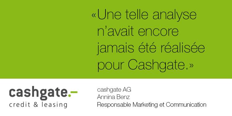 slide_cashgate_fr