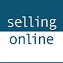 sellingonline